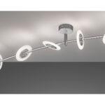 Led Lampe Mit Fernbedienung Funktioniert Nicht Wohnzimmerlampe Deckenleuchte Dimmbar Farbwechsel 3 Stufen Machen 5c6363966859f Wohnzimmer Büffelleder Sofa Wohnzimmer Led Wohnzimmerlampe