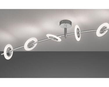 Led Wohnzimmerlampe Wohnzimmer Led Lampe Mit Fernbedienung Funktioniert Nicht Wohnzimmerlampe Deckenleuchte Dimmbar Farbwechsel 3 Stufen Machen 5c6363966859f Wohnzimmer Büffelleder Sofa