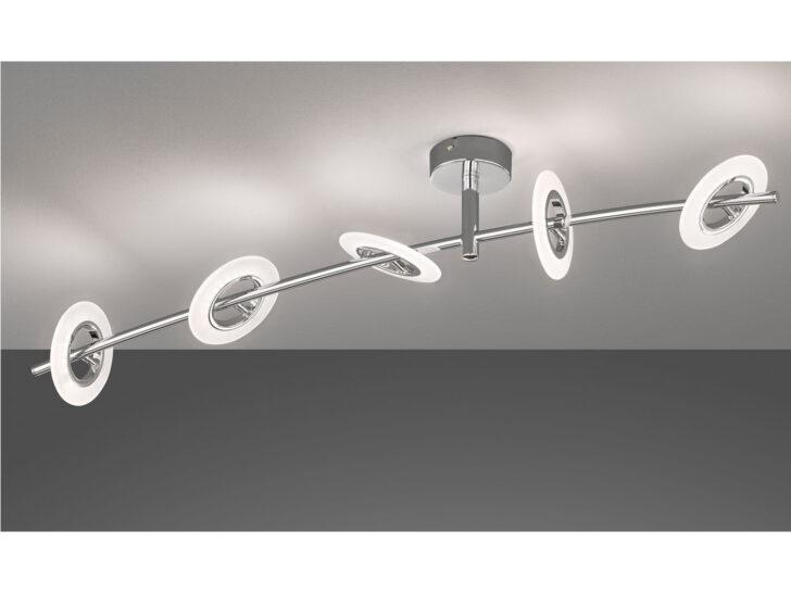Medium Size of Led Lampe Mit Fernbedienung Funktioniert Nicht Wohnzimmerlampe Deckenleuchte Dimmbar Farbwechsel 3 Stufen Machen 5c6363966859f Wohnzimmer Büffelleder Sofa Wohnzimmer Led Wohnzimmerlampe