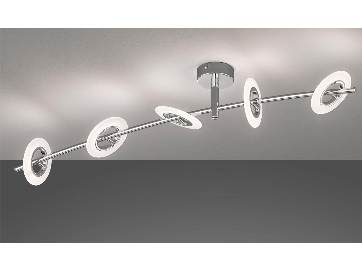 Full Size of Led Lampe Mit Fernbedienung Funktioniert Nicht Wohnzimmerlampe Deckenleuchte Dimmbar Farbwechsel 3 Stufen Machen 5c6363966859f Wohnzimmer Büffelleder Sofa Wohnzimmer Led Wohnzimmerlampe