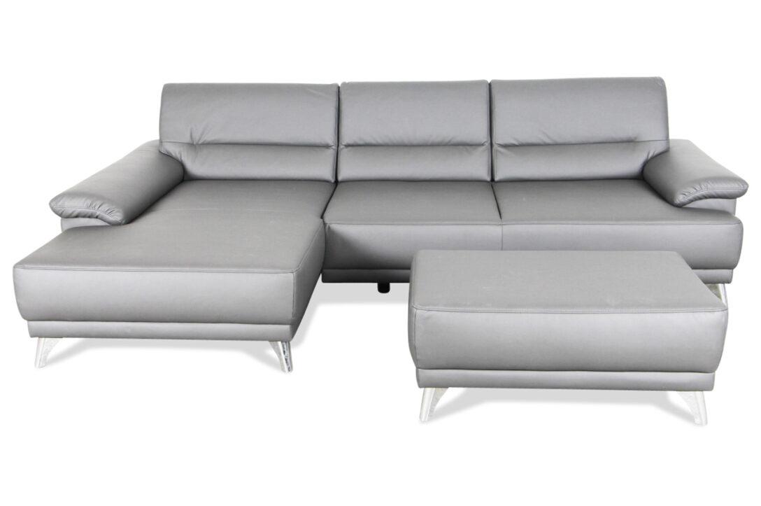 Large Size of Megasofa Aruba Couch Mit Hocker Wohnzimmer Megasofa Aruba