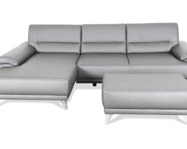 Megasofa Aruba Wohnzimmer Megasofa Aruba Couch Mit Hocker