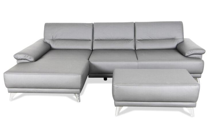 Medium Size of Megasofa Aruba Couch Mit Hocker Wohnzimmer Megasofa Aruba