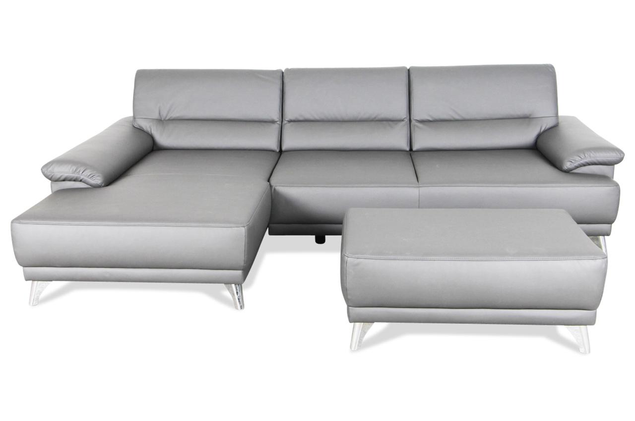 Full Size of Megasofa Aruba Couch Mit Hocker Wohnzimmer Megasofa Aruba