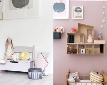Wandfarbe Rosa Wohnzimmer Wandfarben In Altrosa Von Kolorat Farben Online Bestellen Küche Rosa