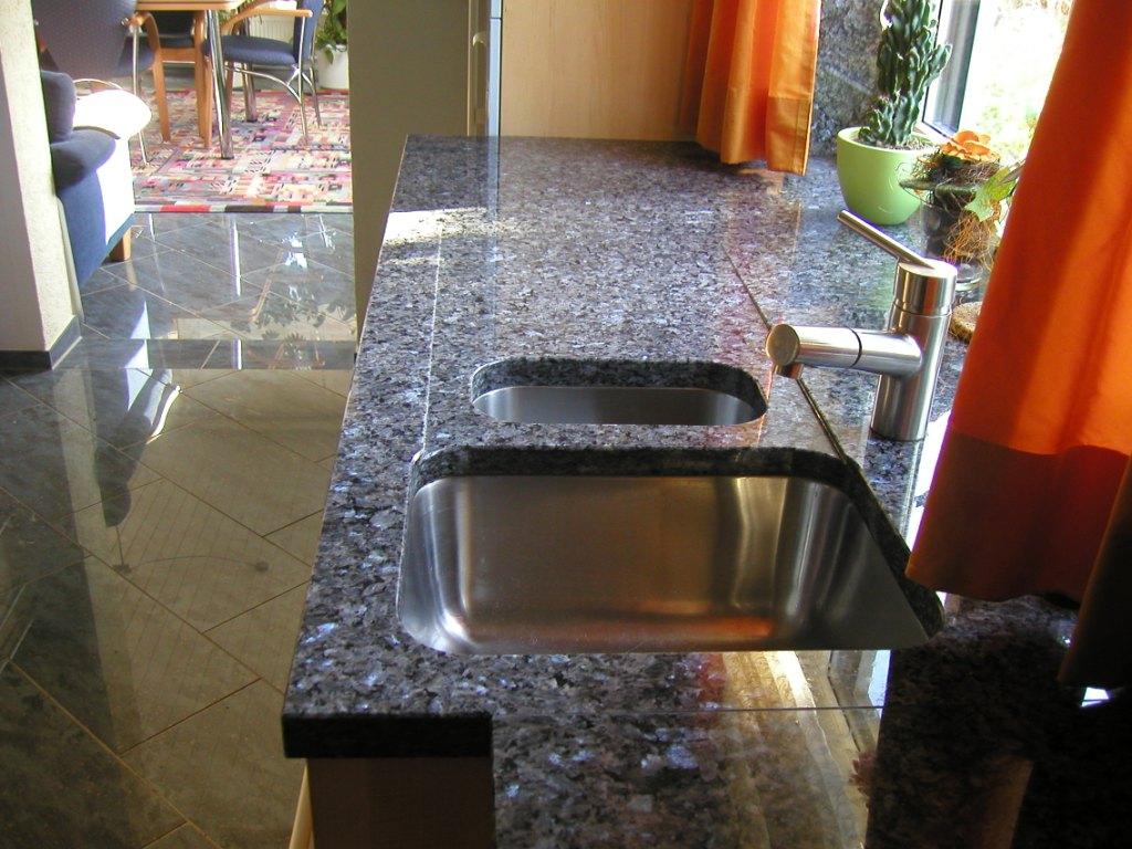 Full Size of Granit Arbeitsplatten Online Bestellen Natursteindesign Rompf Granitplatten Küche Arbeitsplatte Sideboard Mit Wohnzimmer Granit Arbeitsplatte