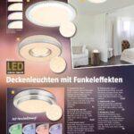 Bauhaus Aktuelle Prospekte Rabatt Kompass Deckenleuchte Küche Deckenleuchten Wohnzimmer Led Schlafzimmer Bad Moderne Wohnzimmer Bauhaus Deckenleuchte
