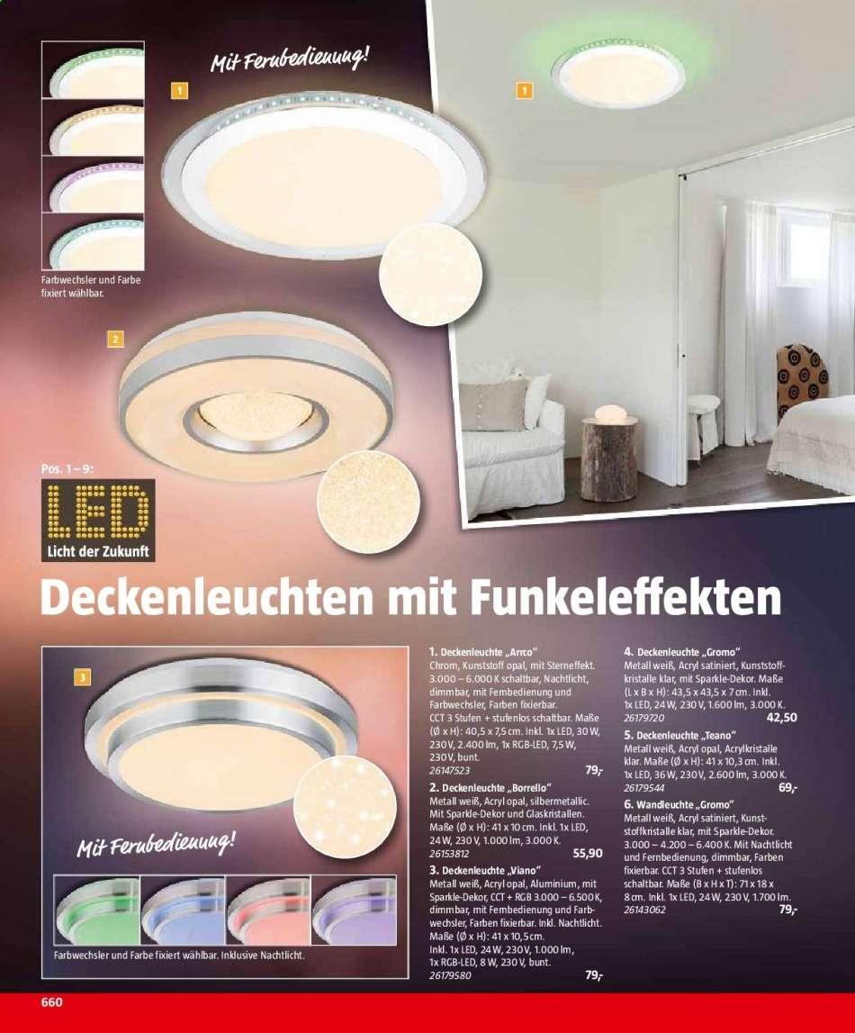 Full Size of Bauhaus Aktuelle Prospekte Rabatt Kompass Deckenleuchte Küche Deckenleuchten Wohnzimmer Led Schlafzimmer Bad Moderne Wohnzimmer Bauhaus Deckenleuchte