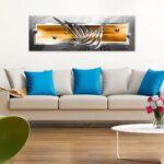 Wandbild Wohnzimmer Mehrteilig Glas Wandbilder Xxl Lutz Abstrakt Deckenleuchten Anbauwand Dekoration Gardinen Für Liege Deckenlampen Hängeschrank Wohnwand Wohnzimmer Bilder Wohnzimmer Natur