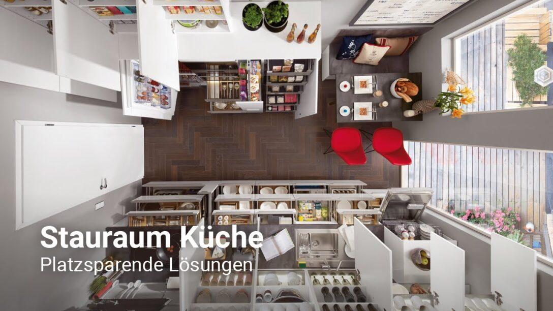 Large Size of Möbelix Küchen Mehr Stauraum In Der Kche Mbelikchen Beratung Youtube Regal Wohnzimmer Möbelix Küchen