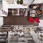 Möbelix Küchen Mehr Stauraum In Der Kche Mbelikchen Beratung Youtube Regal Wohnzimmer Möbelix Küchen