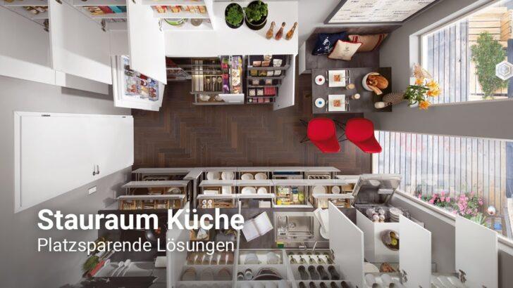 Medium Size of Möbelix Küchen Mehr Stauraum In Der Kche Mbelikchen Beratung Youtube Regal Wohnzimmer Möbelix Küchen