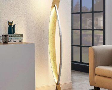 Wohnzimmer Stehlampe Modern Wohnzimmer Wohnzimmer Stehlampe Modern Stehlampen Tapete Küche Board Led Deckenleuchte Stehleuchte Kommode Vorhänge Modernes Sofa Bett Vitrine Weiß Wandtattoo