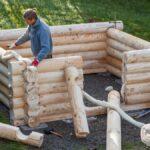 Sauna Selber Bauen Dyi Gartensauna Wohnzimmer Gartensauna Bausatz
