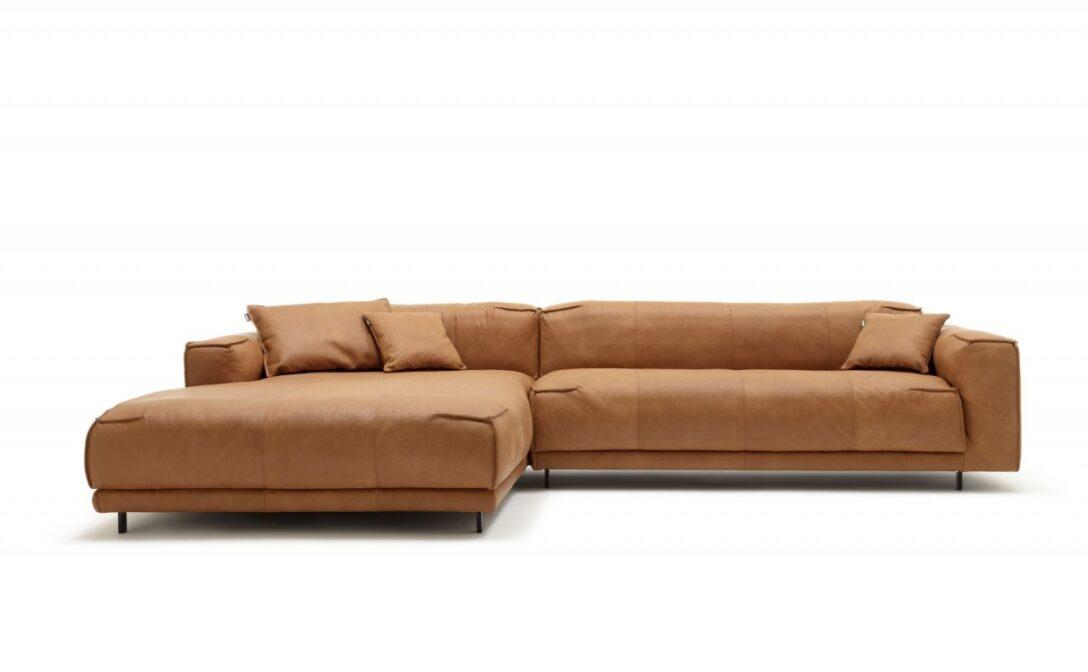 Large Size of Sofa Samt Mit Recamiere Wohnzimmer Recamiere Samt