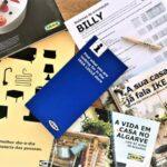 Ikea Liegestuhl Garten Wohnzimmer Ikea Liegestuhl Garten In Portugal Achten Sie Auf Preise Und Zusatzkosten Paravent Lärmschutz überdachung Whirlpool Aufblasbar Schaukelstuhl Ausziehtisch