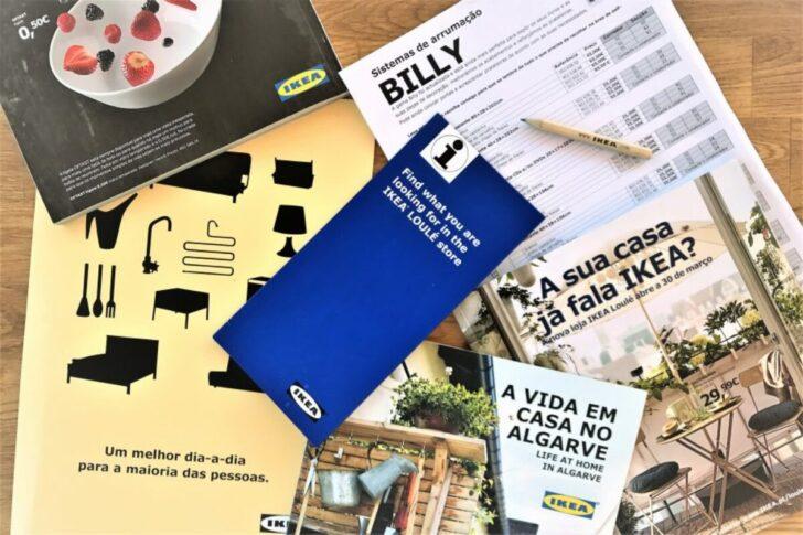 Medium Size of Ikea Liegestuhl Garten In Portugal Achten Sie Auf Preise Und Zusatzkosten Paravent Lärmschutz überdachung Whirlpool Aufblasbar Schaukelstuhl Ausziehtisch Wohnzimmer Ikea Liegestuhl Garten