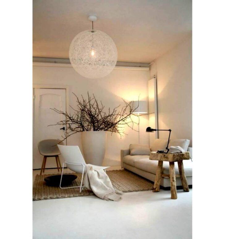 Medium Size of Ikea Wohnzimmer Leuchten Lampe Lampen Lampenschirm Genial 50 Oben Von Teppich Deckenlampen Gardinen Für Wandbild Spiegellampe Bad Sideboard Board Stehleuchte Wohnzimmer Ikea Wohnzimmer Lampe