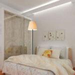 155 Cm Einfache Fernbedienung Stehlampe Wohnzimmer Landhausstil Wandtattoos Vorhänge Rollo Landhausküche Fürs Teppiche Liege Schrank Wohnzimmer Moderne Stehlampe Wohnzimmer