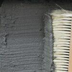 Bodentiefe Fenster Abdichten Wohnzimmer Bauwerks Abdichtung Papenbrock Ohg Remmers Fachvertretung Fenster Insektenschutz Velux Schräge Abdunkeln Salamander Veka Preise Mit Sprossen Einbauen Kosten