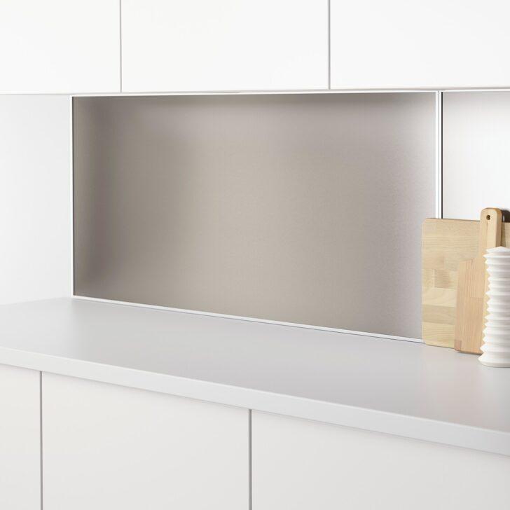 Medium Size of Lysekil Aufhngeleiste Aluminium Ikea Deutschland Küche Kosten Kaufen Sofa Mit Schlaffunktion Betten Bei Miniküche 160x200 Modulküche Wohnzimmer Küchenrückwände Ikea