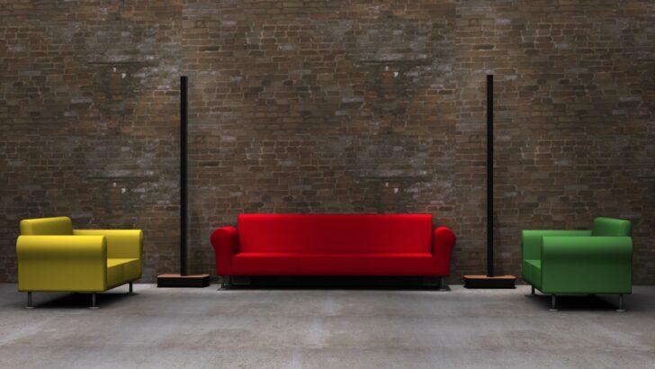Medium Size of Sofa Mit Lautsprecher Und Licht Led Big Couch Poco Design Unterschiedlichen Sockel Ikea Schlaffunktion Tom Tailor Home Affaire Barock Schlafsofa Liegefläche Wohnzimmer Sofa Mit Musikboxen