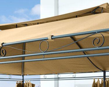 Terrassen Pavillon Wohnzimmer Terrassen Pavillon Alu Obi Freistehend Aluminium Wasserdicht Kaufen Test Terrasse Bauhaus Garten