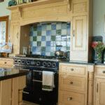 Landhausküche Grün Blau Weisse Grau Gebraucht Sofa Moderne Regal Grünes Küche Mintgrün Weiß Wohnzimmer Landhausküche Grün