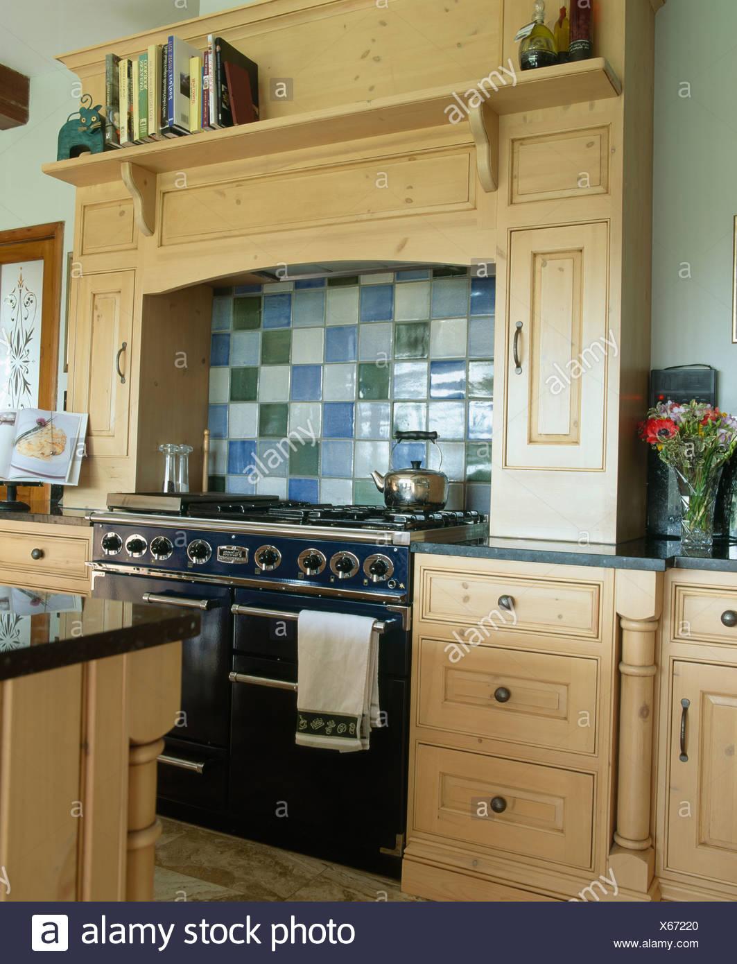 Full Size of Landhausküche Grün Blau Weisse Grau Gebraucht Sofa Moderne Regal Grünes Küche Mintgrün Weiß Wohnzimmer Landhausküche Grün