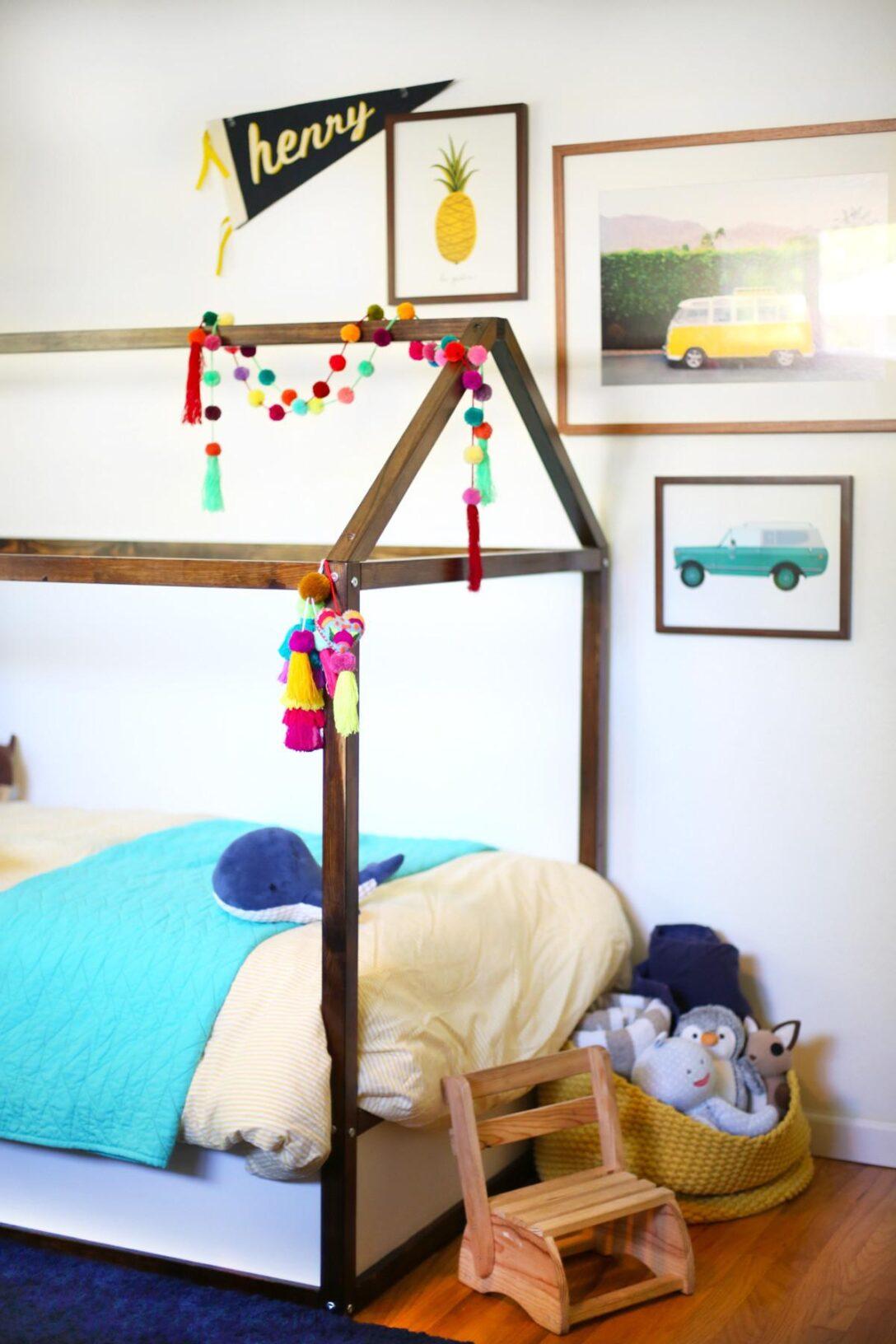 Large Size of Ikea Kura Hack Storage House Bed Montessori Hacks Pinterest Bunk Instructions Stairs Ideas Double Mesmerizing Diy Kids Room That Make Cute Minimalist Wohnzimmer Kura Hack
