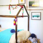 Ikea Kura Hack Storage House Bed Montessori Hacks Pinterest Bunk Instructions Stairs Ideas Double Mesmerizing Diy Kids Room That Make Cute Minimalist Wohnzimmer Kura Hack