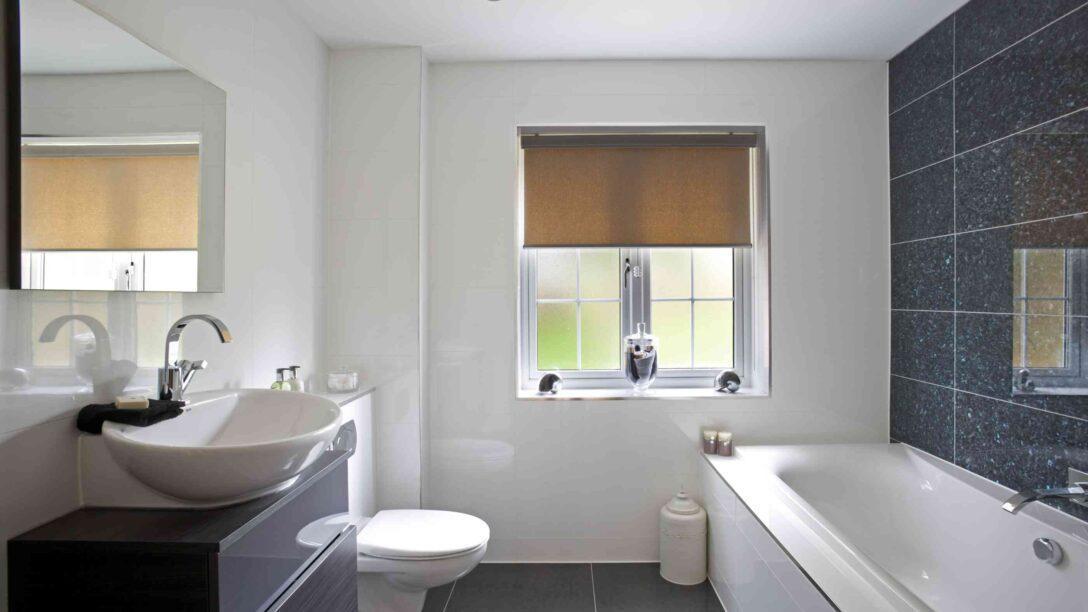 Large Size of Raffrollo Küche Wohnzimmer Raffrollo Küchenfenster