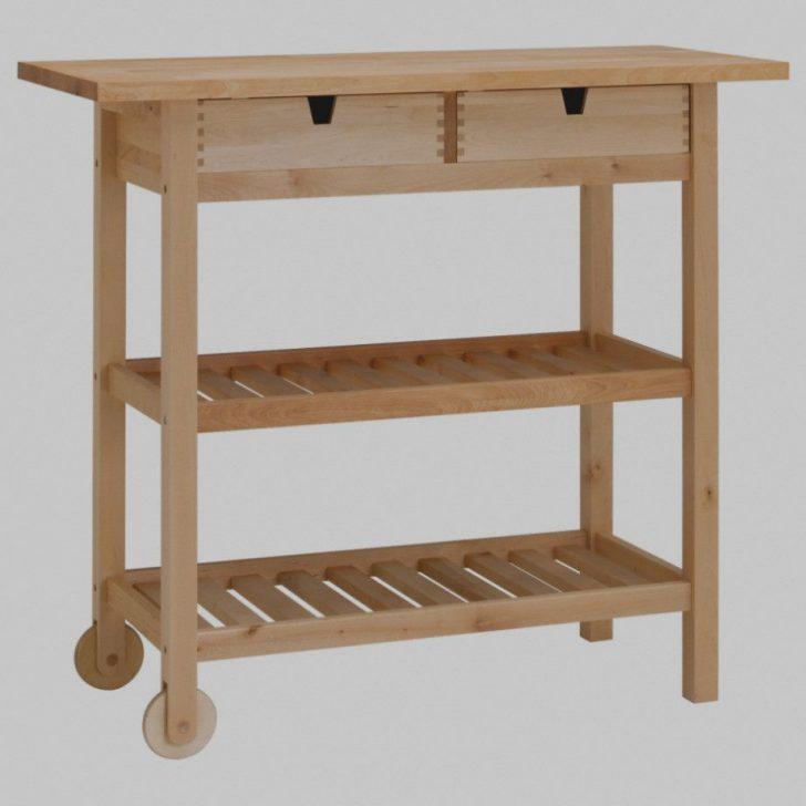 Medium Size of Küche Beistelltisch Tisch Und Sthle Kche Neu Ikea Neueste Kuche Vorhänge Mit Insel Miniküche Planen Kostenlos Rosa Hochglanz Einhebelmischer Pendelleuchten Wohnzimmer Küche Beistelltisch