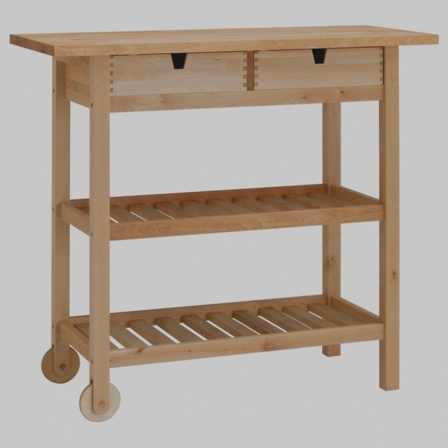Full Size of Küche Beistelltisch Tisch Und Sthle Kche Neu Ikea Neueste Kuche Vorhänge Mit Insel Miniküche Planen Kostenlos Rosa Hochglanz Einhebelmischer Pendelleuchten Wohnzimmer Küche Beistelltisch