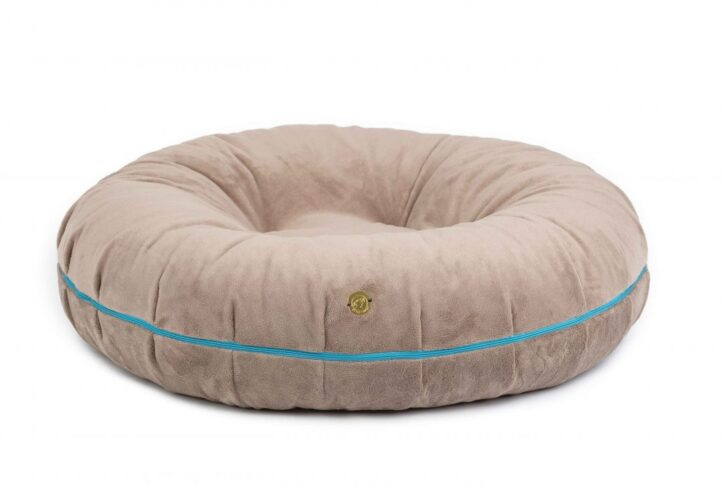 Medium Size of Hundebett Flocke Kaufen 125 120 Cm 90 Bitiba Wolke Zooplus Xxl Wohnzimmer Hundebett Wolke Zooplus