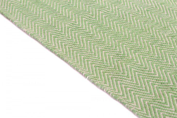 Medium Size of Teppich 300x400 Für Küche Esstisch Wohnzimmer Teppiche Schlafzimmer Badezimmer Steinteppich Bad Wohnzimmer Teppich 300x400