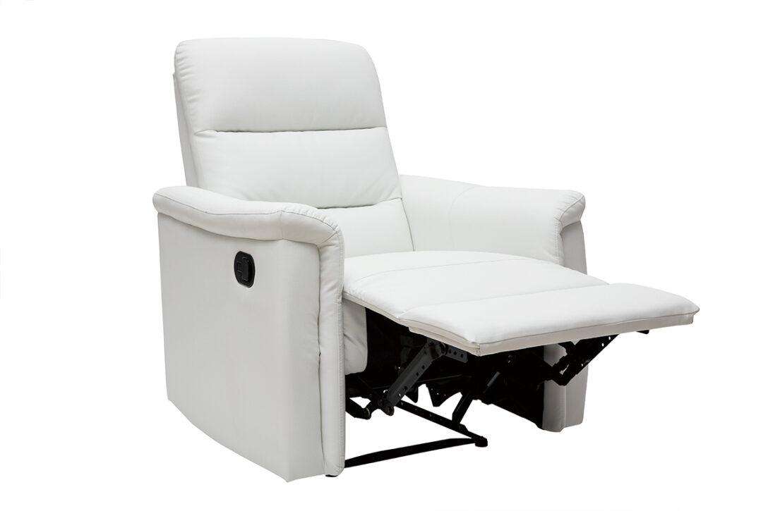 Large Size of Liegesessel Verstellbar Elektrisch Verstellbare Garten Liegestuhl Ikea Relasessel Manuell Wei Mandala Miliboo Sofa Mit Verstellbarer Sitztiefe Wohnzimmer Liegesessel Verstellbar