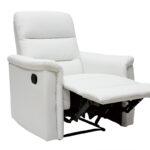 Liegesessel Verstellbar Elektrisch Verstellbare Garten Liegestuhl Ikea Relasessel Manuell Wei Mandala Miliboo Sofa Mit Verstellbarer Sitztiefe Wohnzimmer Liegesessel Verstellbar
