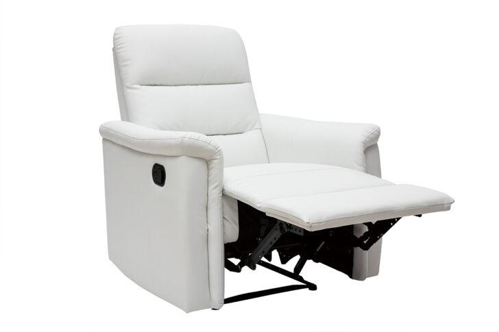 Medium Size of Liegesessel Verstellbar Elektrisch Verstellbare Garten Liegestuhl Ikea Relasessel Manuell Wei Mandala Miliboo Sofa Mit Verstellbarer Sitztiefe Wohnzimmer Liegesessel Verstellbar