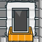 Dachfenster Einbauen Lassen Einbauanleitung Velux Einbau Kosten Youtube Genehmigung Zwischen Dachsparren Anleitung Von Hornbach Neue Fenster Rolladen Wohnzimmer Dachfenster Einbauen