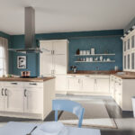 Alno Küchen Kchen Kchenfinder Regal Küche Wohnzimmer Alno Küchen