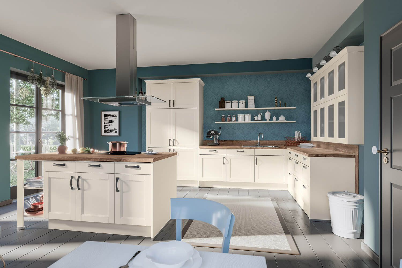 Full Size of Alno Küchen Kchen Kchenfinder Regal Küche Wohnzimmer Alno Küchen