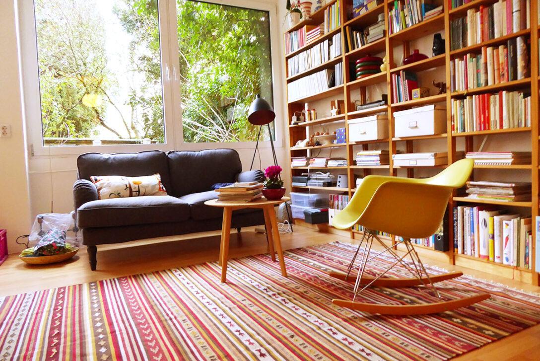 Large Size of Palettenbett Ikea Das Hat Der Januar Gebracht Different Affairs Miniküche Küche Kosten Modulküche Betten Bei Sofa Mit Schlaffunktion 160x200 Kaufen Wohnzimmer Palettenbett Ikea