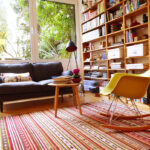Palettenbett Ikea Das Hat Der Januar Gebracht Different Affairs Miniküche Küche Kosten Modulküche Betten Bei Sofa Mit Schlaffunktion 160x200 Kaufen Wohnzimmer Palettenbett Ikea