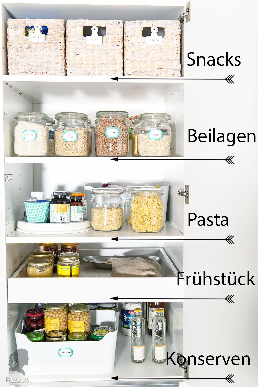 Full Size of Küche Ikea Kosten Betten Bei Sofa Mit Schlaffunktion Miniküche 160x200 Kaufen Modulküche Vorratsschrank Wohnzimmer Ikea Vorratsschrank