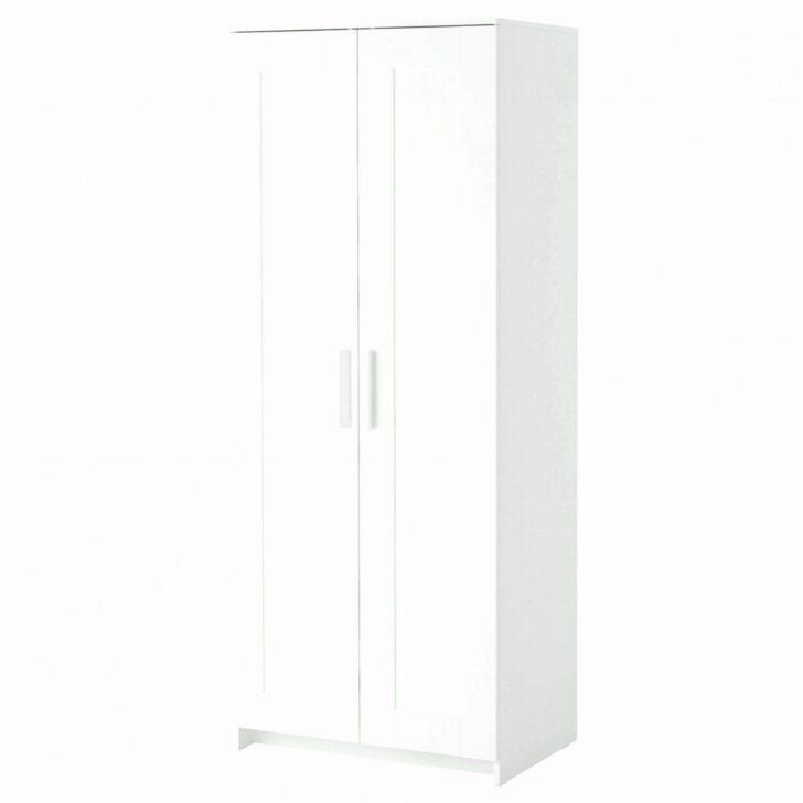 Medium Size of Ikea Wohnzimmerschrank Weiß 25 Reizend Schrank Wohnzimmer Einzigartig Frisch Bett Schwarz Kunstleder Sofa 140x200 Schlafzimmer Landhausstil 120x200 Betten Wohnzimmer Ikea Wohnzimmerschrank Weiß