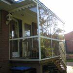 Windfang Aus Plexiglas Klar Gartenhaus Holz Sichtschutzfolie Fenster Einseitig Durchsichtig Sichtschutz Für Sichtschutzfolien Garten Wpc Im Relaxsessel Aldi Wohnzimmer Sichtschutz Aldi