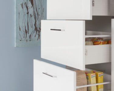 Ikea Küche Apothekerschrank Wohnzimmer Ikea Küche Apothekerschrank Kchen 10 Kchentrume Von Ratgeber Haus Garten Wasserhahn Für Vinylboden Led Deckenleuchte Wandverkleidung Kleiner Tisch Kaufen