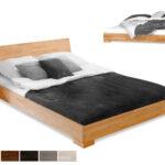 Futonbett 100x200 Mola Online Bestellen Edofutonde Bett Weiß Betten Wohnzimmer Futonbett 100x200