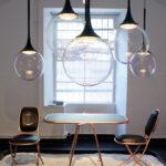Moderne Esszimmerlampen Led Esszimmer Lampen Modern 10 Exquisite Pendant Lamp Designs For Deckenleuchte Wohnzimmer Esstische Modernes Sofa Duschen Bilder Fürs Wohnzimmer Moderne Esszimmerlampen